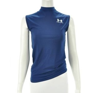 UNDER ARMOUR TOP SIZE LARGE